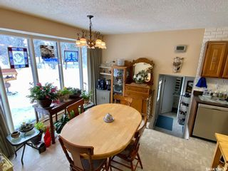 Photo 9: 102 Hill Avenue in Cut Knife: Residential for sale : MLS®# SK846469