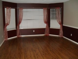 Photo 6: 31103 SIDONI AVE in ABBOTSFORD: Abbotsford West House for rent (Abbotsford)
