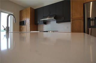 Photo 18: 79 Will's Way: East St Paul Residential for sale (3P)  : MLS®# 202121835