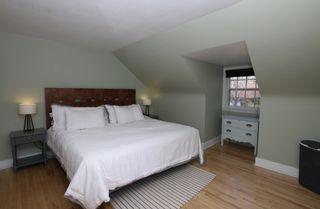 Photo 15: 405 MacLean Street in New Glasgow: 106-New Glasgow, Stellarton Residential for sale (Northern Region)  : MLS®# 202008055