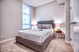 """Photo 10: A110 4963 CAMBIE Street in Vancouver: Cambie Condo for sale in """"35 PARK WEST"""" (Vancouver West)  : MLS®# R2423823"""