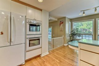 Photo 17: 112 Pump Hill Green SW in Calgary: Pump Hill Detached for sale : MLS®# A1121868