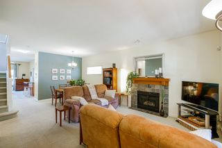"""Photo 4: 721 COLBORNE Street in New Westminster: GlenBrooke North House for sale in """"Glenbrook North"""" : MLS®# R2609816"""