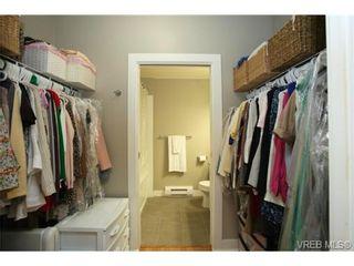 Photo 13: 103 3259 Alder St in VICTORIA: Vi Mayfair Condo for sale (Victoria)  : MLS®# 691053
