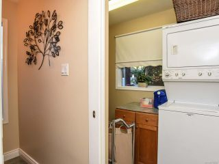 Photo 28: 1599 Highridge Dr in COMOX: CV Comox (Town of) House for sale (Comox Valley)  : MLS®# 772837