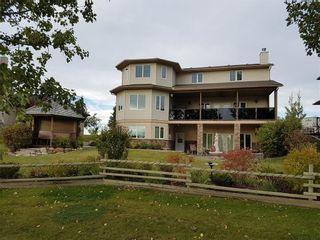 Photo 29: 1505 Sunshine Place SE: High River Detached for sale : MLS®# C4289996