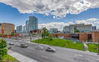 Photo 18: 208 325 3 Street SE in Calgary: Downtown East Village Apartment for sale : MLS®# A1116069