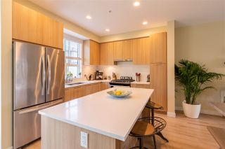 Photo 7: 69 8508 204 Street in Langley: Willoughby Heights Townhouse for sale : MLS®# R2484743