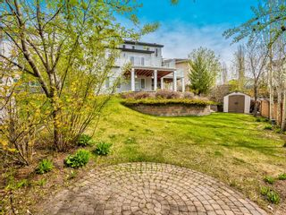 Photo 47: 106 Rockbluff Close NW in Calgary: Rocky Ridge Detached for sale : MLS®# A1111003