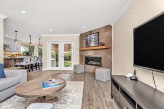 """Photo 13: 13331 17A Avenue in Surrey: Crescent Bch Ocean Pk. House for sale in """"Amble Greene"""" (South Surrey White Rock)  : MLS®# R2619025"""