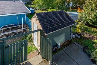 Photo 34: 52 JONES Rd in : CR Campbell River Central House for sale (Campbell River)  : MLS®# 888096