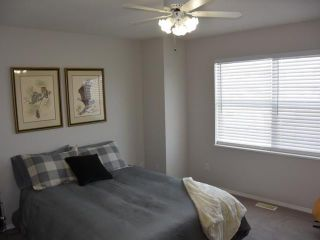 Photo 19: 279 SUNHILL Court in : Sahali House for sale (Kamloops)  : MLS®# 138888