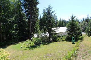 Photo 23: 5147 Tallington Road in Celista: North Shuswap House for sale (Shuswap)  : MLS®# 10102967