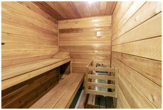 Photo 41: 13 5597 Eagle Bay Road: Eagle Bay House for sale (Shuswap Lake)  : MLS®# 10164493