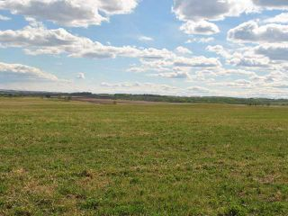 Photo 8: : Rural Mountain View County Land for sale : MLS®# C3641080
