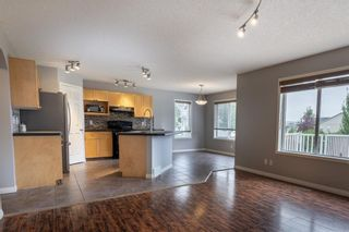 Photo 8: 110 Evansbrooke Manor NW in Calgary: Evanston Detached for sale : MLS®# A1131655