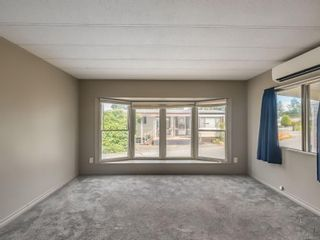Photo 10: 68 6245 Metral Dr in : Na Pleasant Valley Manufactured Home for sale (Nanaimo)  : MLS®# 884029