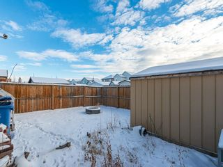 Photo 21: 649 EVERMEADOW Road SW in Calgary: Evergreen Detached for sale : MLS®# C4219450