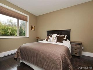Photo 7: 2329 Oakville Ave in SIDNEY: Si Sidney South-East House for sale (Sidney)  : MLS®# 716229