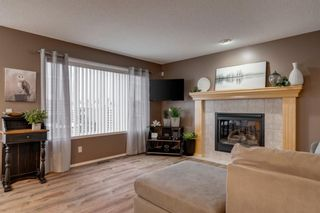 Photo 15: 100 Covehaven Gardens NE in Calgary: Coventry Hills Detached for sale : MLS®# A1048161