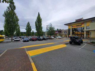 Photo 5: 109 1960 COMO LAKE Avenue in Coquitlam: Central Coquitlam Business for sale : MLS®# C8039361