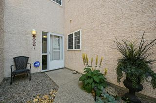 Photo 27: 1004 1997 Sirocco Drive SW in Calgary: Signal Hill Row/Townhouse for sale : MLS®# A1132991
