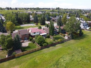 Photo 4: 44 DEERMOSS Crescent SE in Calgary: Deer Run Detached for sale : MLS®# A1018269