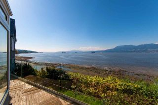 Photo 11: 2711 POINT GREY Road in Vancouver: Kitsilano House for sale (Vancouver West)  : MLS®# R2471320