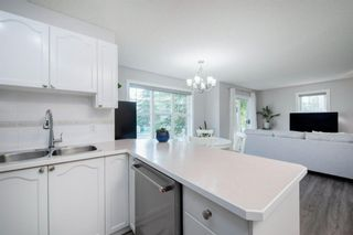 Photo 16: 1102 7171 Coach Hill Road SW in Calgary: Coach Hill Row/Townhouse for sale : MLS®# A1135746