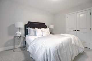 Photo 18: 428 Queensland Place SE in Calgary: Queensland Detached for sale : MLS®# A1123747