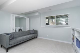 Photo 32: 4415 203 Street in Langley: Langley City House for sale : MLS®# R2458333