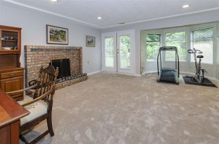 Photo 16: 5329 WESTHAVEN Wynd in West Vancouver: Eagle Harbour House for sale : MLS®# R2441931