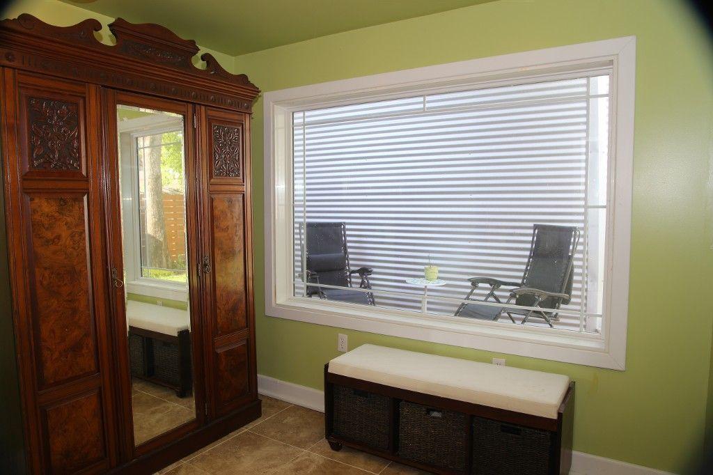 Photo 18: Photos: 233 Sherburn Street in Winnipeg: Wolseley Single Family Detached for sale (West Winnipeg)  : MLS®# 1412734