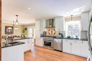 Photo 6: 5298 9 Avenue in Delta: Tsawwassen Central House for sale (Tsawwassen)  : MLS®# R2577561