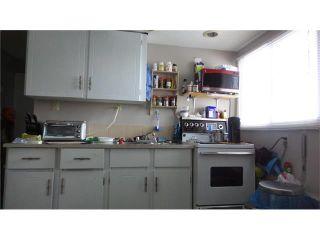 Photo 18: 1841 Southeast 9 Avenue in Salmon Arm: Hillcrest House for sale (SE Salmon Arm)  : MLS®# 10110481