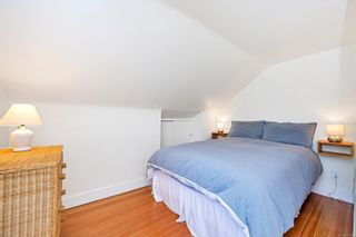 Photo 55: 2675 Anderson Rd in Sooke: Sk West Coast Rd House for sale : MLS®# 888104