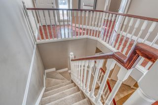 Photo 32: 39 Richelieu Court SW in Calgary: Lincoln Park Row/Townhouse for sale : MLS®# A1104152