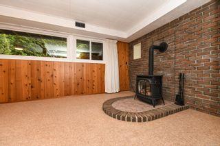 Photo 13: 369 Aitken St in : CV Comox (Town of) House for sale (Comox Valley)  : MLS®# 860611