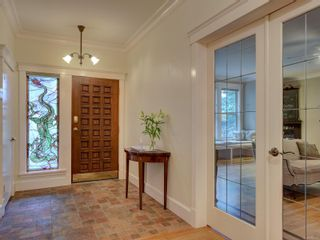 Photo 2: 1330 ROCKLAND Ave in : Vi Rockland House for sale (Victoria)  : MLS®# 862735