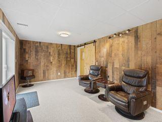 Photo 8: 6245 LINTON Ave in : PA Alberni Valley House for sale (Port Alberni)  : MLS®# 877006