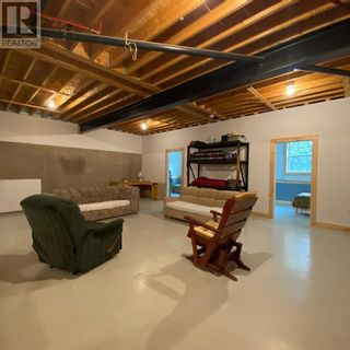 Photo 14: 55 Lake Shore Drive in West Clifford: House for sale : MLS®# 202122017