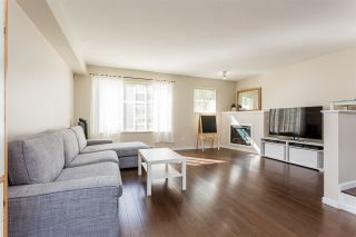 """Photo 7: 85 15155 62A Avenue in Surrey: Sullivan Station Townhouse for sale in """"Oaklands"""" : MLS®# R2107813"""