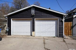 Photo 29: 3415 McCallum Avenue in Regina: Lakeview RG Residential for sale : MLS®# SK869785