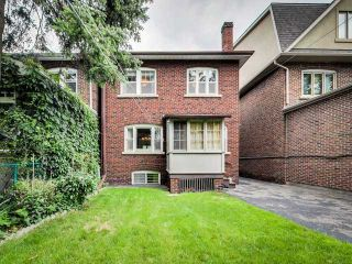 Photo 11: 38 Brumell Avenue in Toronto: Lambton Baby Point House (2-Storey) for sale (Toronto W02)  : MLS®# W3241632