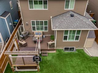 Photo 19: 104 Cranbrook Place SE in Calgary: Cranston Detached for sale : MLS®# A1139362