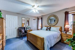 Photo 31: 8201 43 Highway: Rural Lac Ste. Anne County House for sale : MLS®# E4246012