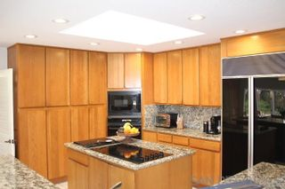 Photo 13: POINT LOMA House for sale : 4 bedrooms : 390 Silvergate Ave in San Diego