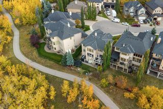 Photo 3: 30 Strathridge Park SW in Calgary: Strathcona Park Detached for sale : MLS®# A1151156