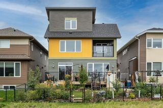 Photo 49: 33 Savanna Grove NE in Calgary: Saddle Ridge Detached for sale : MLS®# A1142384