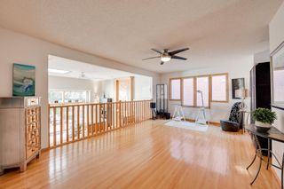 Photo 12: 13512 101 Avenue in Edmonton: Zone 11 House for sale : MLS®# E4263914